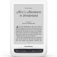 Ридер Pocketbook E-Reader | | Touch Lux 3 |...