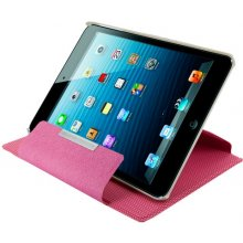 4World 4W STAND FOR IPAD MINI, ROTARY,SLIM...