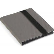 "OMEGA чехол для планшета Maryland 8"", серый"