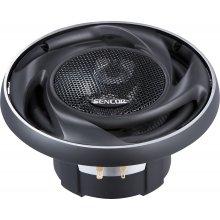 Sencor Autokõlarid SCSFX1602