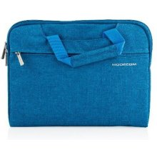 MODECOM Notebook BAG HIGHFILL Blue 13