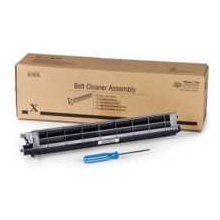 Tooner Xerox Belt cleaner assembly [ Phaser...