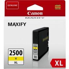 Tooner Canon tint PGI-2500XL Y