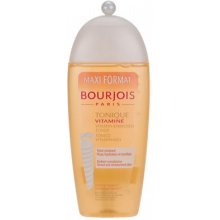BOURJOIS Paris Vitamin Enriched Toner...