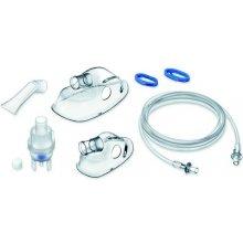 BEURER Kulutarvikud inhalaatorile IH18