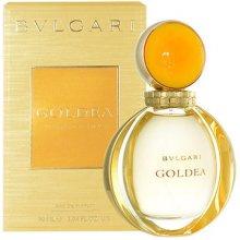 Bvlgari Goldea, EDP 50ml, parfüüm naistele