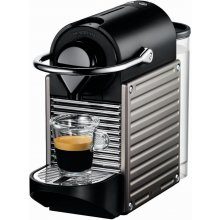 Кофеварка KRUPS Pixie XN 3005 Nespresso...