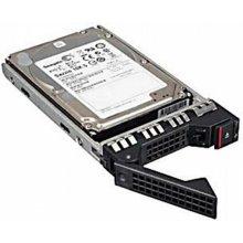 """LENOVO 300GB 2.5"""" 15K SAS HS"""
