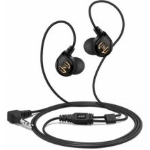 Sennheiser IE 60 ear-canal phones