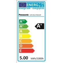 Panasonic Lighting Panasonic LED lamp GU5.3...