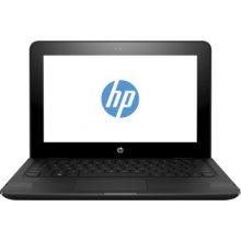 Sülearvuti HP Stream x360 11-aa002na Celeron...