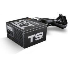 Toiteplokk XFX Core TS 430W (80+ Bronze...