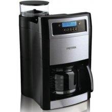 Kohvimasin Petra KM 90.07 Kaffeemaschine...