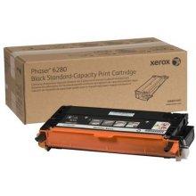 Tooner Xerox 106-R013-91 Toner must