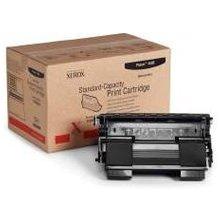 Tooner Xerox 113-R006-57 Toner must