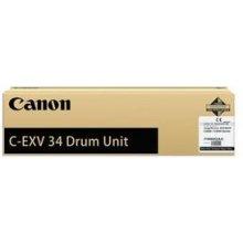 Tooner Canon Drum CEXV34 black | IR-ADV...