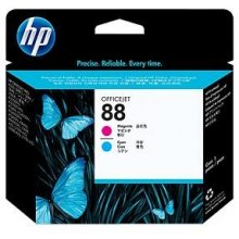 HP PRINTER ACC PRINTHEAD 88...