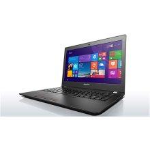 Ноутбук LENOVO Essential E31-80 Black, 13.3...