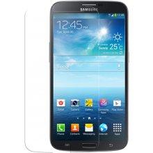 PDair Ekraanikaitsekile Samsung Galaxy Mega...