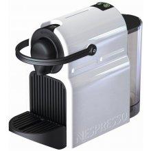 Кофеварка KRUPS Nespresso XN1011 Inissia...