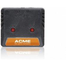 Acme зарядное устройство для Zoopa Q 165...