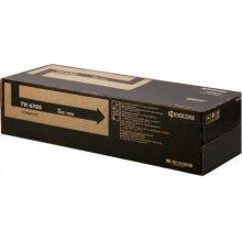 Тонер Kyocera TK-6705 tooner (70 000 lk)