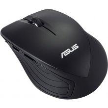 Мышь Asus WT465 - чёрный