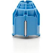 HP CN538A, HP Designjet