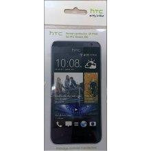 HTC Ekraanikaitsekile Desire 300, komplektis...