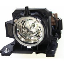 3M X76 Ersatzlampe