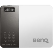 Проектор BENQ GP20 LED Ultra Portable 1,5Kg...