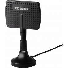 Сетевая карта Edimax Technology Edimax AC600...