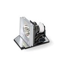 Acer EC.J6300.001 Projektorlampe