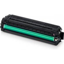 Тонер Samsung CLT-M504S, Laser, CLP-470/475...