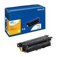 Тонер Pelikan Toner HP CF322A comp. 2530y...