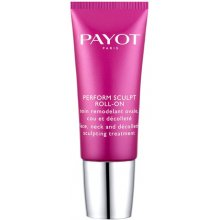 Payot Perform Sculpt Roll On, Cosmetic 40ml...