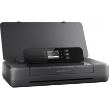 Принтер HP OfficeJet 200 Mobile Printer