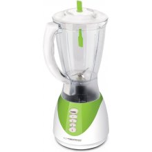 ESPERANZA TABLE blender 400W, 1,5L PINA...