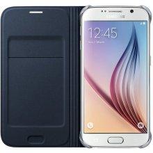 Samsung Flip Wallet Wallet, Thermoplastic...