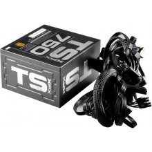 Toiteplokk XFX TS 750W (80+ Gold, 4xPEG...