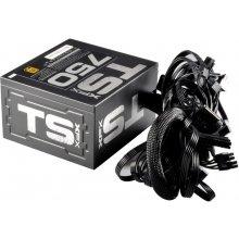Блок питания XFX TS 750W (80+ Gold, 4xPEG...