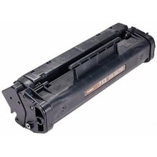 Tooner Canon FX-3, Laser, Canon, FAXPHONE...