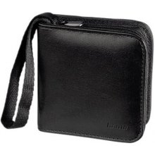 Флешка Hama Memory Card Wallet 12 SD black...