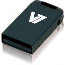 Mälukaart V7 Nano USB 2.0 8GB, USB 2.0...