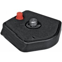 Manfrotto quick release plate for Modo 785...