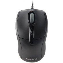 Мышь GIGABYTE GM-M7000 чёрный
