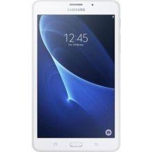 Tahvelarvuti Samsung GALAXY SM-T285 7...