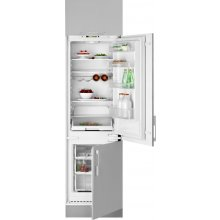 Холодильник Teka Fridge-freezer CI 342