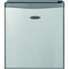 Bomann refrigerator KB389S