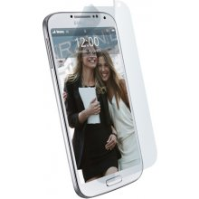 Krusell Ekraanikaitsekile Samsung Galaxy S4...